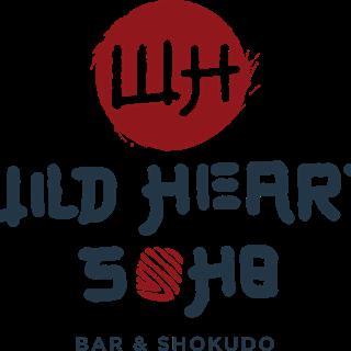 Wild Heart Bar and Shokudo - London