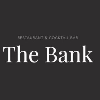 The Bank - Swindon