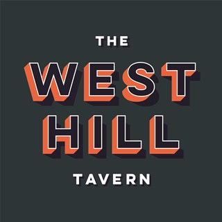 The West Hill Tavern - Brighton