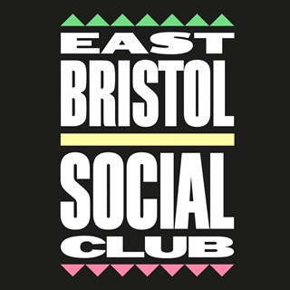 East Bristol Social Club - BRISTOL