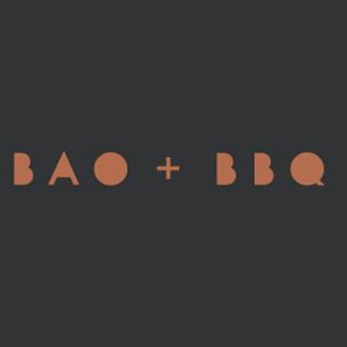 Bao + BBQ - Cheltenham