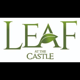 Leaf at The Castle - Windsor
