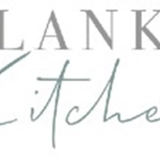 Planks kitchen - Preston,