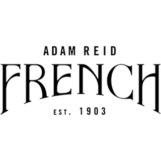 Adam Reid at The French - Manchester,