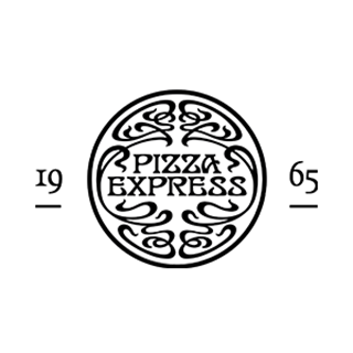 Jazz@PizzaExpress, Dubai - Dubai