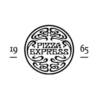 Pizzaexpress Live, Dubai - Dubai