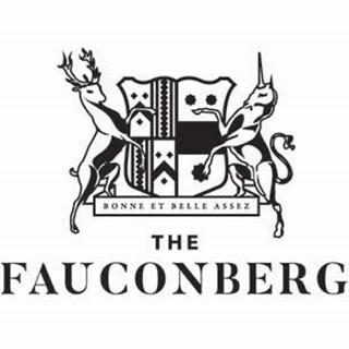 The Fauconberg - York