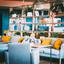 Una Kitchen - Carbis Bay (1)