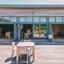 Una Kitchen - Carbis Bay (5)