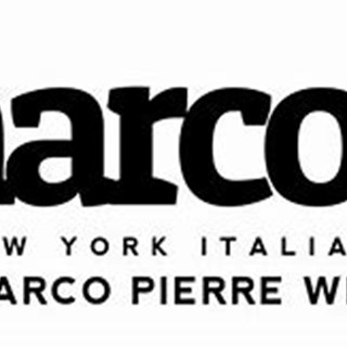 Marcos New York Italian Leicester - Leicester