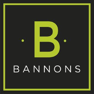 Bannon's Restaurant and Bar - Chorley