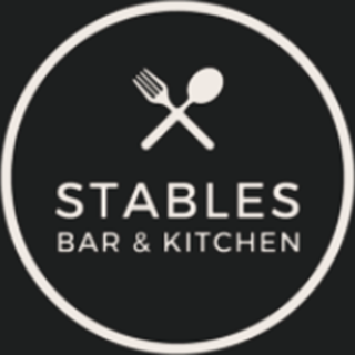 The Stables Bar and Kitchen - Stenhousemuir