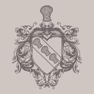 The Hesketh - Cheadle