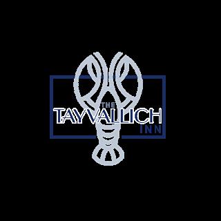 The Tayvallich Inn - Lochgilphead
