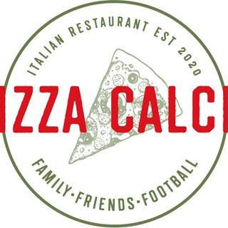 Pizza Calcio - Thornton