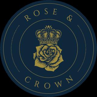 Rose & Crown - Beverley