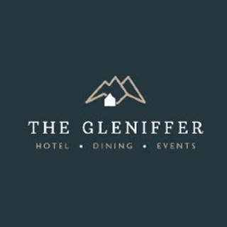 The Gleniffer - Paisley