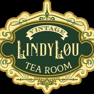 Vintage Lindy Lou - Crayford