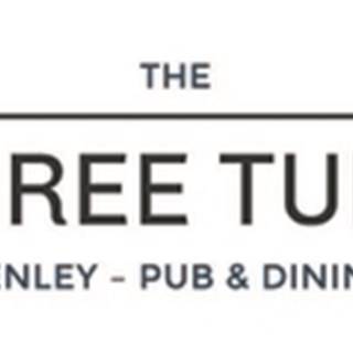 The Three Tuns  - Henley-on-Thames