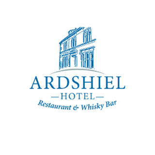 Ardshiel Hotel Restaurant and Whisky Bar - Campbeltown