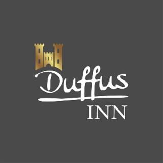 Duffus Inn - Elgin