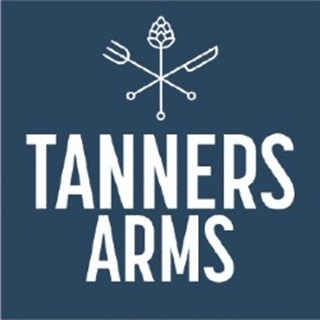 The Tanners Arms - Newcastle upon Tyne