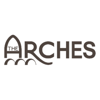 The Arches - Buxton