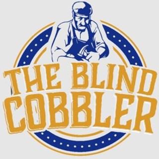 The Blind Cobbler - Omagh