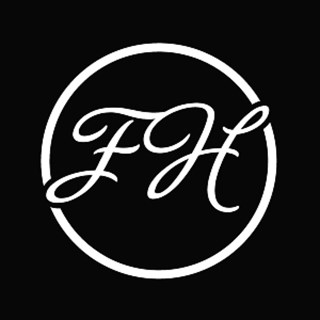 Firth Hotel - Lossiemouth