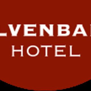 Gilvenbank Hotel - Fife