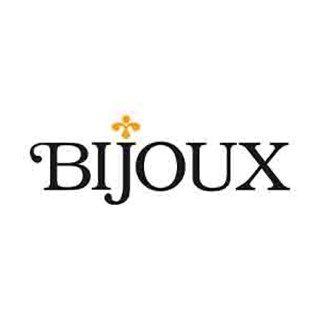 Bijoux Bar Newcastle - Newcastle upon Tyne