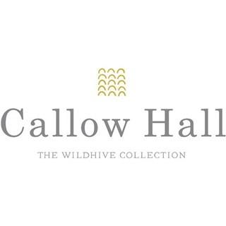 Callow Hall - Ashbourne,