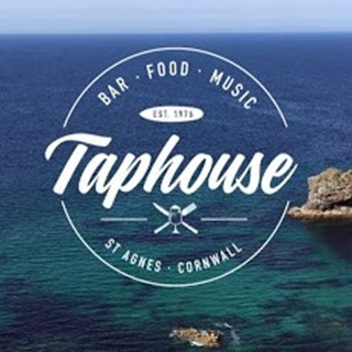 The Taphouse - St. Agnes