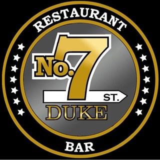 Number 7 Duke Street - Warrenpoint