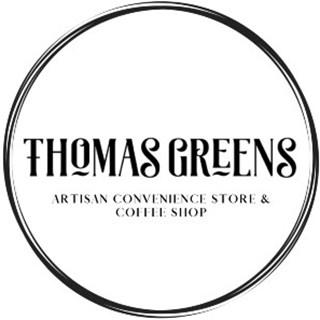 Thomas Greens Scartho - Scartho,