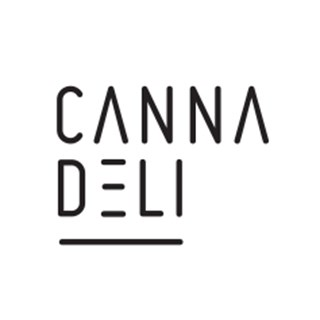 Canna Deli - Cardiff