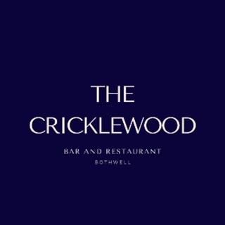 The Cricklewood - Glasgow