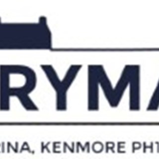 Taymouth Marina - Perthshire