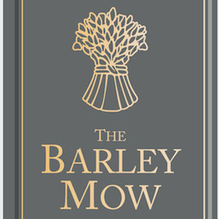 The Barley Mow - Chesterfield,