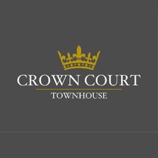 Crown Court Hotel - Inverness