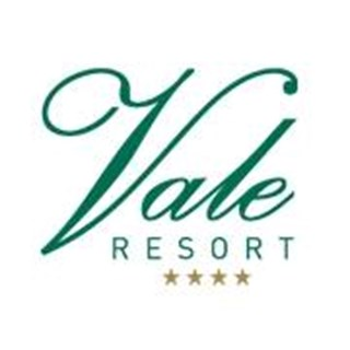 Vale Resort - La Cucina Restaurant - Hensol Park