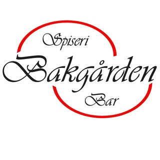 Bakgården Bar og Spiseri - 7011 Trondheim