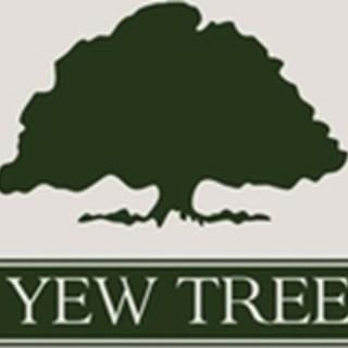 The Yew Tree Inn - Bunbury
