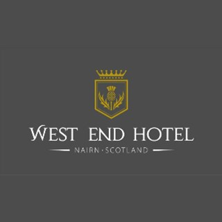 West End Hotel - Nairn