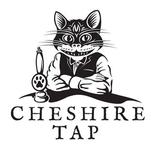 Cheshire Tap + Gin Can - ALTRINCHAM,