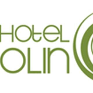 Hotel Doolin  - Doolin