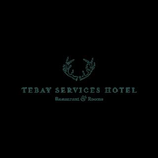 Tebay Services Hotel - Penrith,