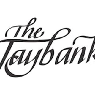 The Taybank - Dunkeld,