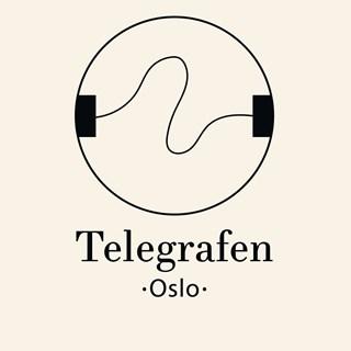 Telegrafen - Faksen Bar - 0157 Oslo