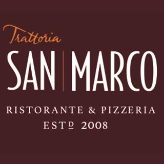 Trattoria San Marco - Preston